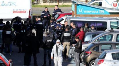 Terrorista era seguido pela polícia espanhola por narcotráfico