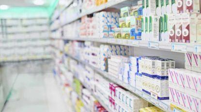 Farmacêuticos contra descontos dos medicamentos ao balcão das farmácias