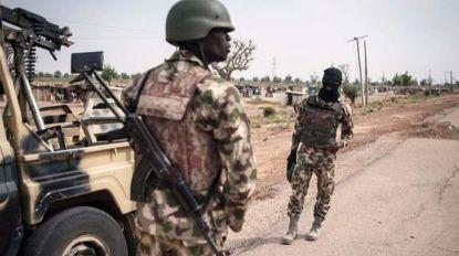 Pelo menos 18 mortos e 84 feridos em ataque do Boko Haram no norte da Nigéria