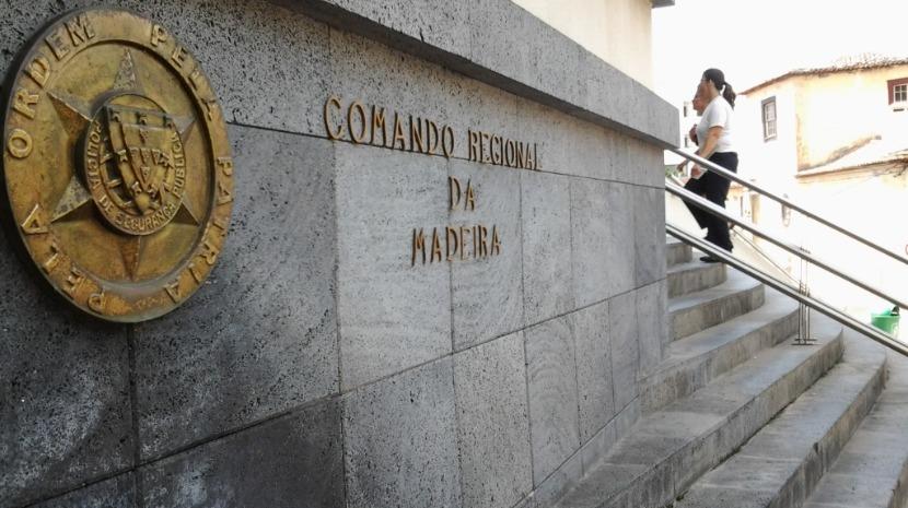 """PSP celebra protocolo no âmbito do projeto 'Sistema contactos de idosos para as Forças de Segurança"""""""