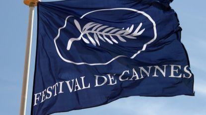 Festival de Cannes seleciona filmes de João Salaviza e Terry Gilliam