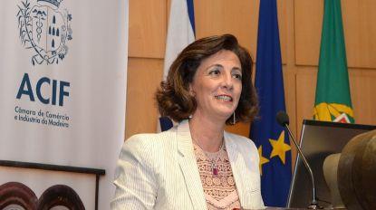 Presidente da ACIF participa hoje em reuniões da  CIP