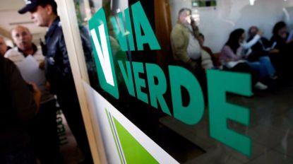 Farmácias saúdam Via Verde do Medicamento na Madeira