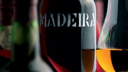 Contributo do Vinho Madeira para a economia e promoção da Região em destaque na UMa