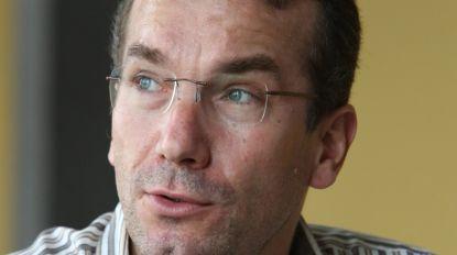 """Ferry: BE diz que """"subserviência aos interesses dos poderosos"""" é a """"marca"""" deste Governo Regional"""