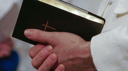 Várias comunidades religiosas em Portugal unidas contra a Eutanásia