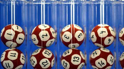 'jackpot' no valor de dois milhões e 600 mil euros