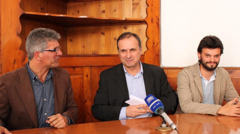 PCP organiza Encontro Regional Sobre o Mundo do Trabalho a 26 de maio