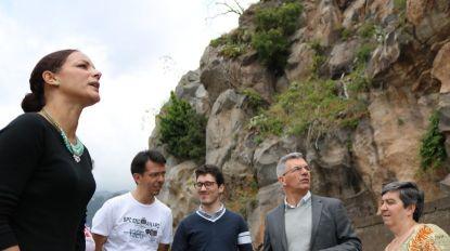 CDU acusa a CMF e o Governo Regional de agressão ambiental no Vale da Ribeira dos Socorridos