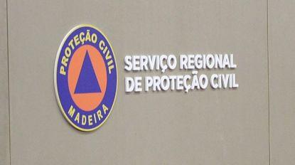Proteção Civil da Madeira vai ter centro de apoio alternativo em caso de emergência