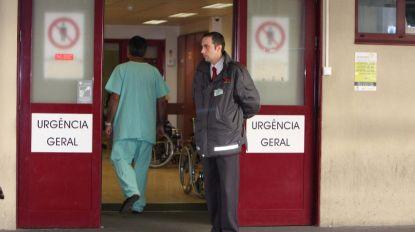Jovem motociclista perde a vida em despiste no Funchal