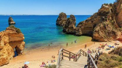 Portugal tem recorde de 608 zonas balneares e 128 são interiores