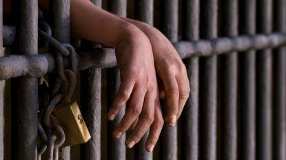 Provedora de Justiça pede mais atenção a direitos dos filhos dos reclusos
