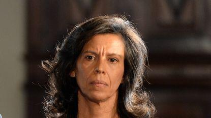 Paula Cabaço amanhã no Mercado Quinhentista