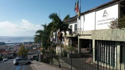 Escola 'da Levada' divulga projetos Erasmus+