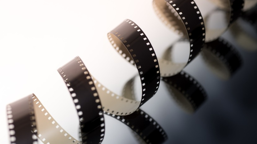 China investiga alegados casos de evasão fiscal na indústria do cinema