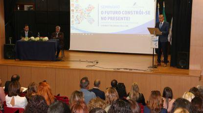 Educação tem em mãos 500 processos de docentes para aquisição de novas habilitações