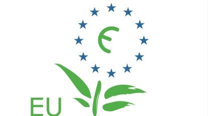 Portugal tem 15 empresas com produtos com rótulo ecológico da UE