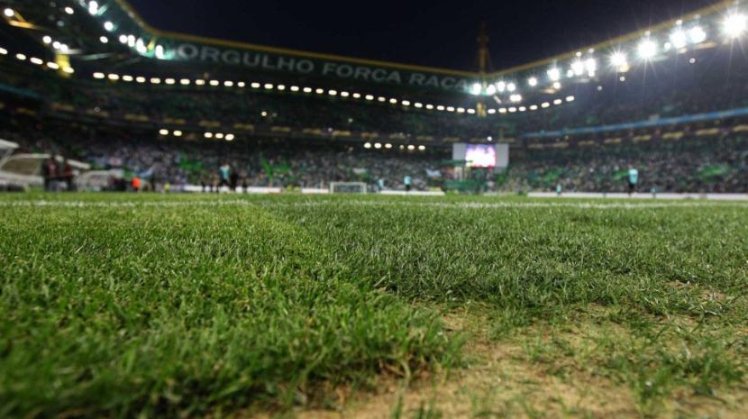 Bruno de Carvalho suspenso e ações do Sporting sobem 30%