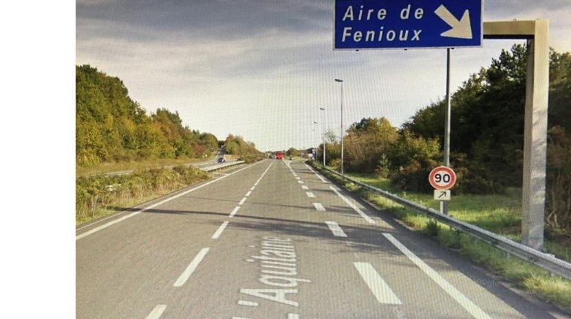 Português que esteve desaparecido em França poderá sofrer de problemas psquiátricos