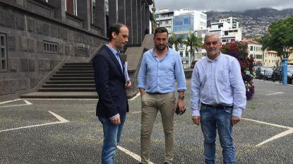 PS apresenta queixa no Ministério Público contra Pedro Coelho