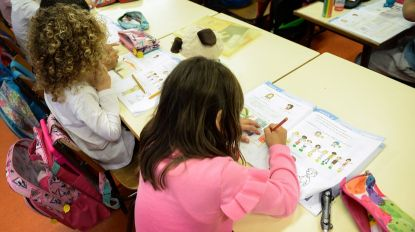 Última hora: Fusões e extinções chegam a 15 escolas da Madeira