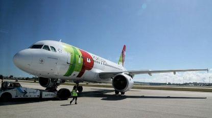 TAP cancela mais um voo por 'motivos operacionais'