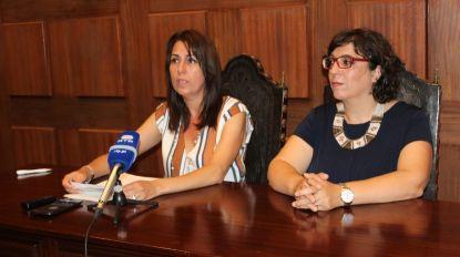 PS-M pede audição parlamentar a Jorge Carvalho para explicar fusão de escolas