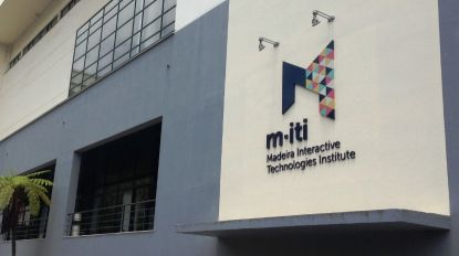 Madeira - ITI consegue financiamento de um milhão de euros para projetos
