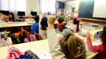 Reestruturação da rede escolar na Madeira publicada em portaria