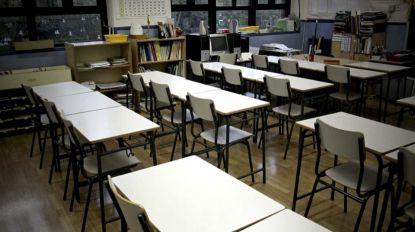 Confederação pede aos pais que só matriculem os filhos depois de afixadas as notas