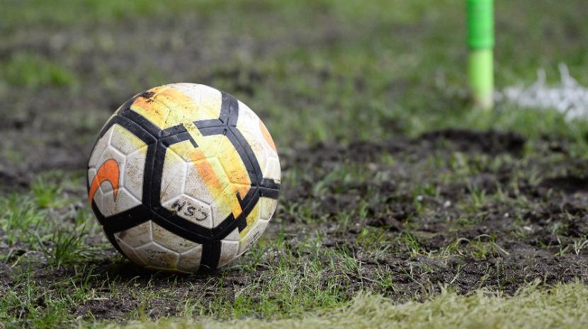 Porto Santo falha V Torneio Intermunicípios