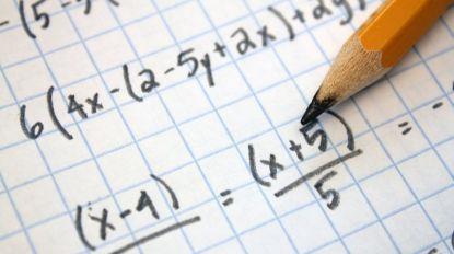 Jorge Carvalho diz que a Matemática tem vindo a cativar de modo crescente os alunos