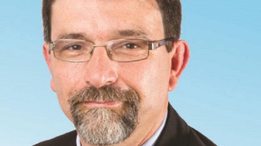 CDS afasta Rafael Sousa da corrida à liderança