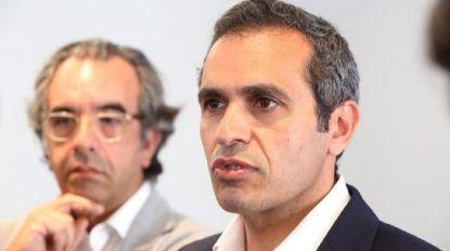 """Pereira e Vilhena votaram contra porque a mobilidade """"está a ser discutida entre governos"""""""