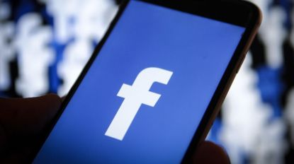 Faturação e número de utilizadores da Facebook dececionam investidores