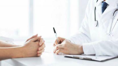 Médicos saúdam contratações mas lamentam abertura tardia de concurso