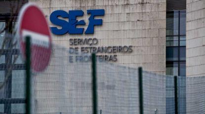 Sindicato do pessoal não policial do SEF prolonga greve às horas extraordinárias