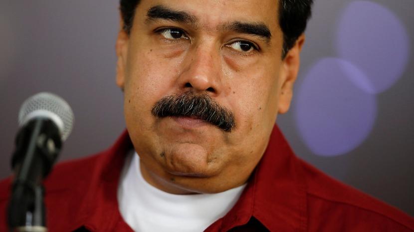 Venezuela: Regime pede a corpo diplomático que informe respetivos governos sobre atentado