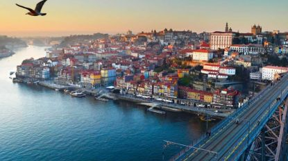 Mais turistas no Porto gera mais oferta de serviços sexuais e infeções