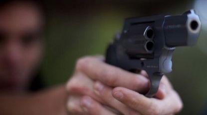 Criminalidade violenta e grave diminuiu 8% no Porto até junho de 2018