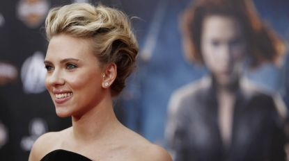 Sabe quem é a atriz mais bem paga de Hollywood?