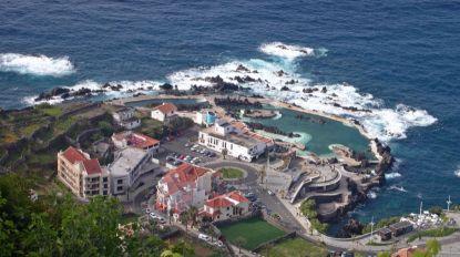 """Sindicato """"preocupado"""" com encerramento do Serviço de Fisioterapia no Porto Moniz"""