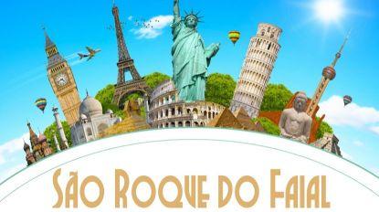 São Roque do Faial acolhe XV Encontro de Emigrantes a 24 de agosto