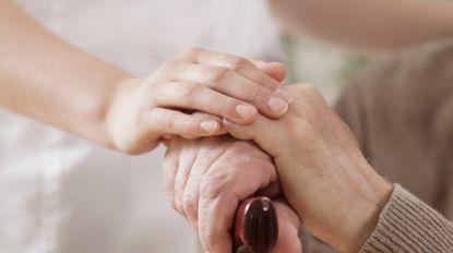 Mais 1.310 idosos recebem Complemento Solidário desde julho do ano passado