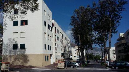 Mulheres vítimas de agressão e ameaçadas de morte na própria residência no Funchal