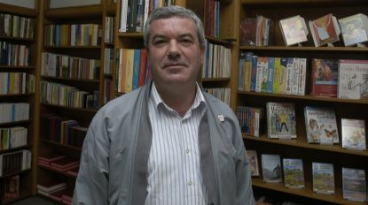 Bispo do Funchal afastou padre suspeito de abusos