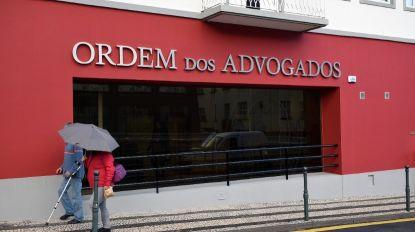 Conselho da Ordem dos Advogados promove pós-graduação inédita na Madeira