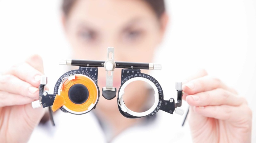Diagnóstico atempado podia evitar 60% dos casos de perda de visão