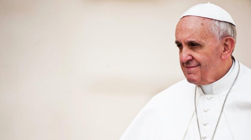 Papa Francisco disse que mafiosos não são cristãos na Sicília